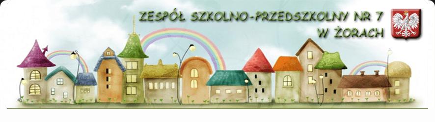 ZSP7 Żory