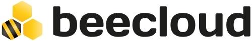 Beecloud - wdrożenia Google G Suite dla firm, Gmail dla firm