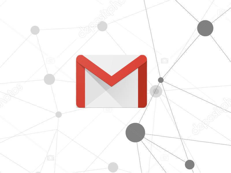 gmail dla firm